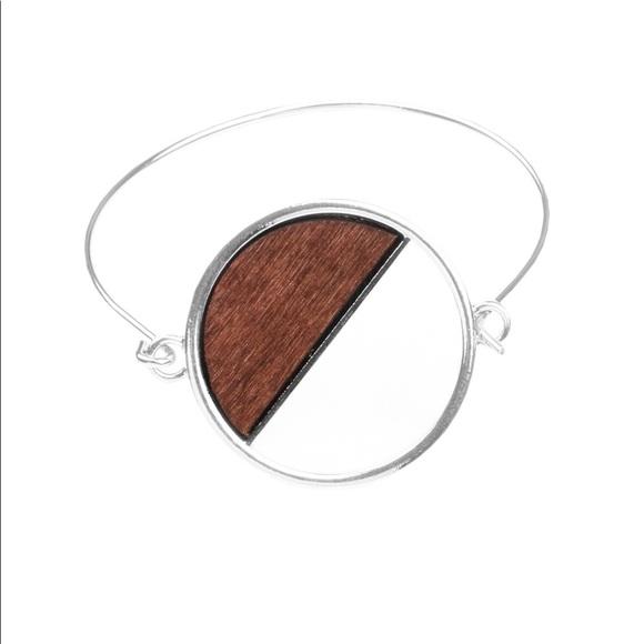 Timber Trade - Brown